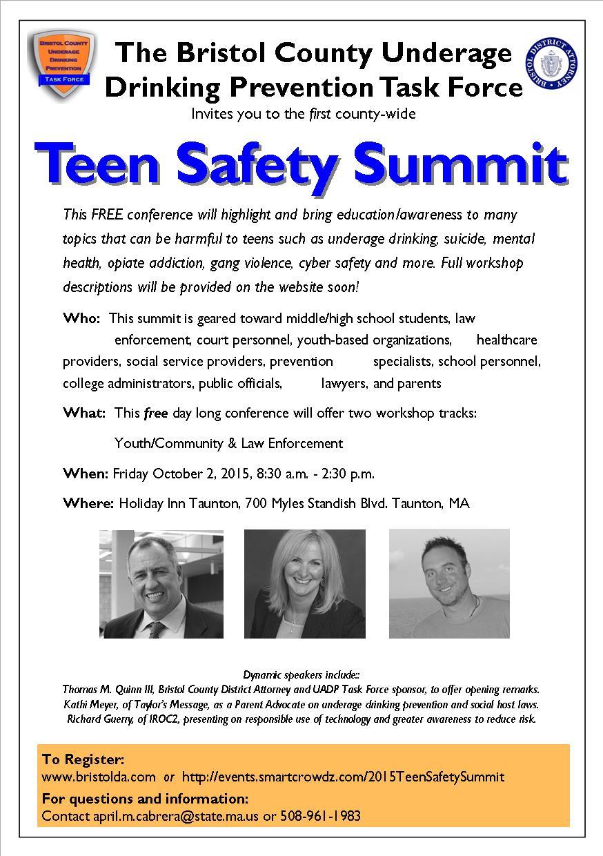Got ass Teen court upcoming events teen love